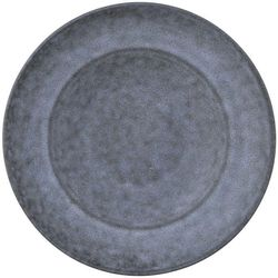 pastabord---grey-stone---grijs---house-doctor[0].jpg